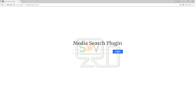 Livemediasearch.tools (Media Search Plugin)