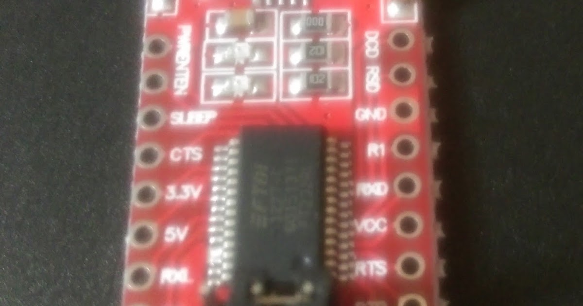 Embedded Systems: MSP430 with Bluetooth Low Energy RN4020 (BLE)