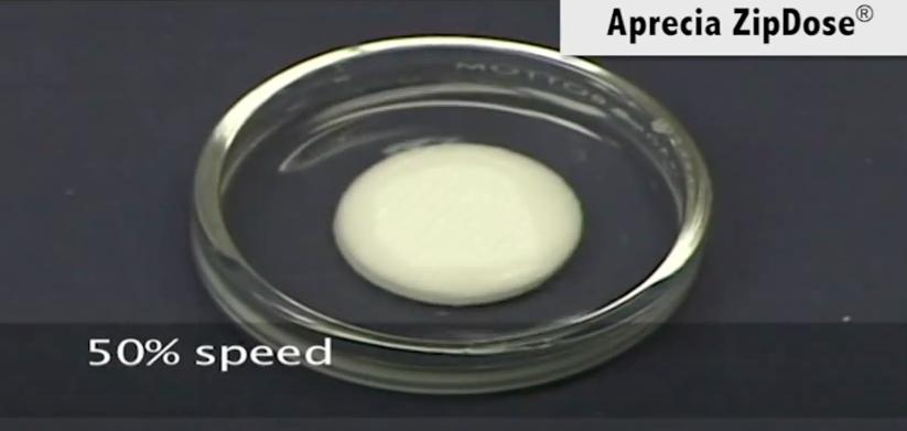 美國FDA放行首款3D列印藥物,預計2016年初上市