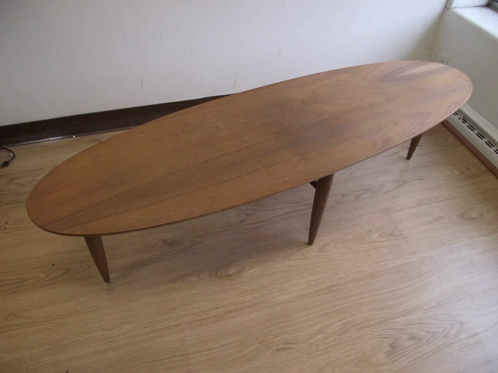 Surfboard Tables For Sale Surfboard Tables On Pinterest Surfboard Table Surfboard