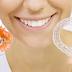 Thực hiện niềng răng không mắc cài clear aligner
