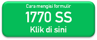 http://www.laporpajakonline.com/p/formulir1770ss.html