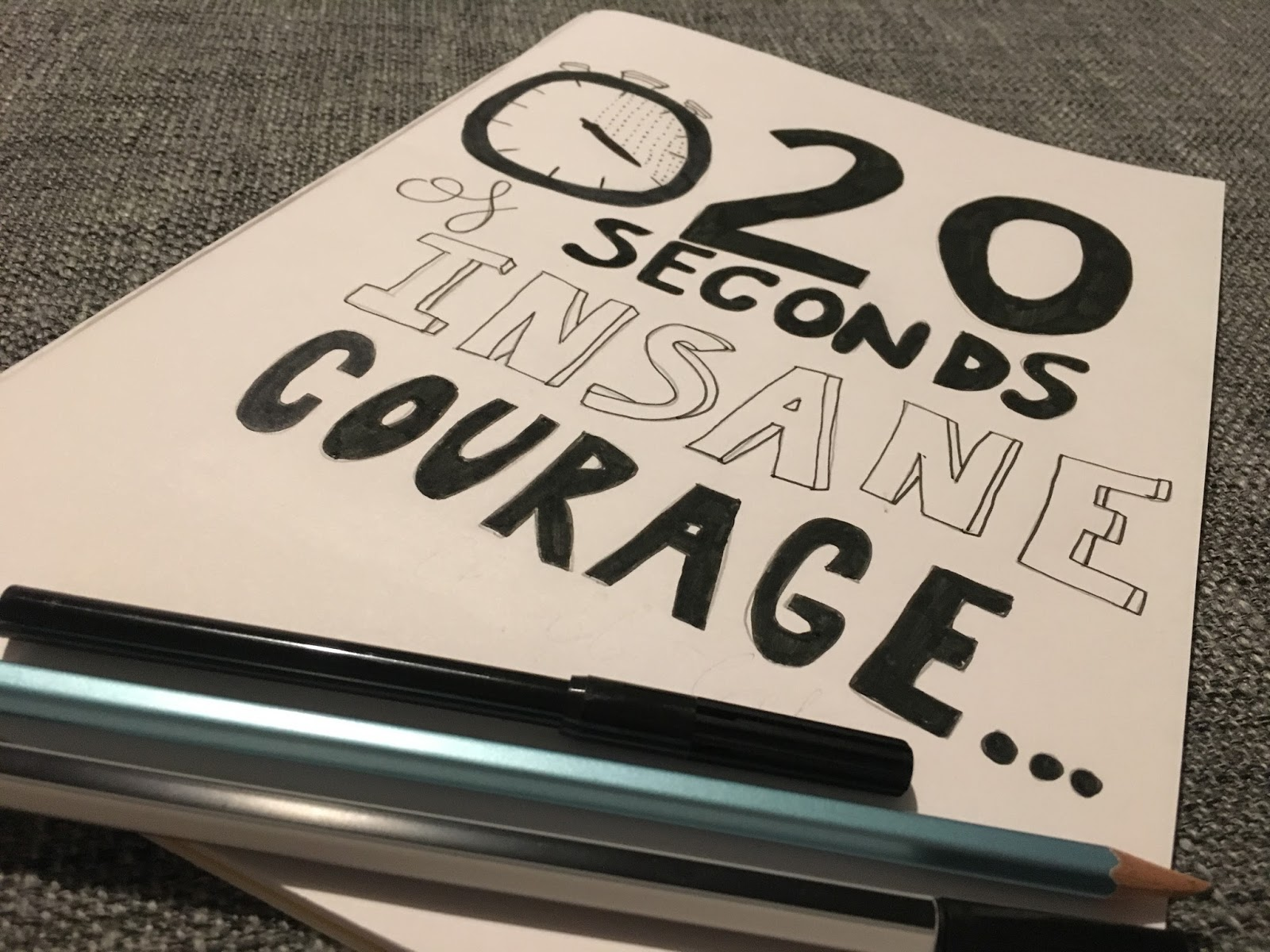 20-seconds-of-insane-courage