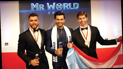khandelwal-immensely-proud-to-win-mr-world-2016