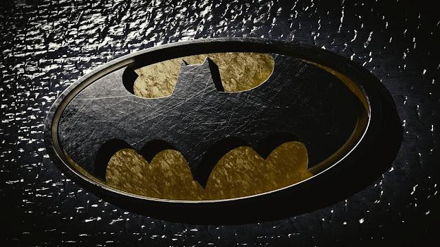 ✅ RUMOR: El Casting para THE BATMAN podría ser anunciado en estos días!