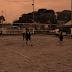 Jundiaí irá realizar Torneio Municipal de vôlei de areia em abril. Evento irá definir duplas da cidade