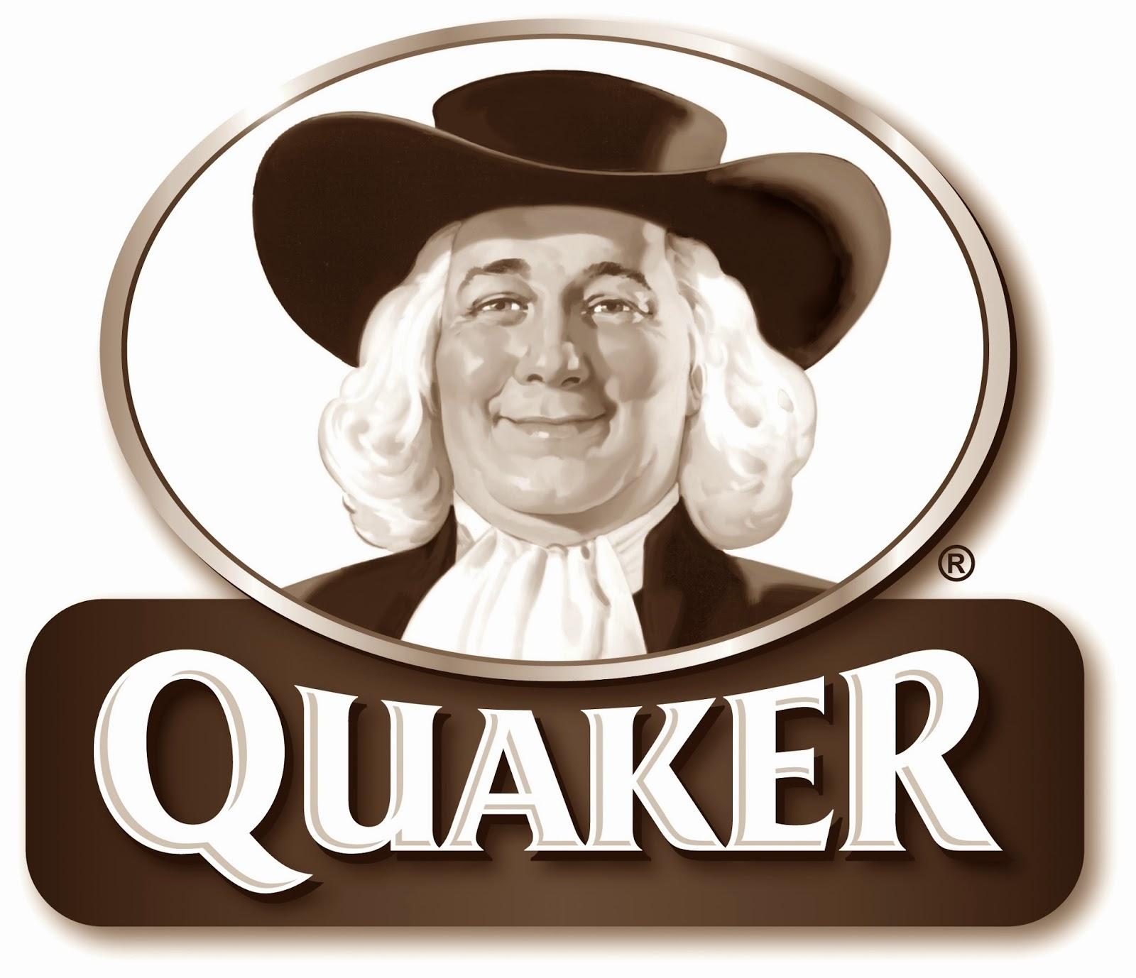 Os quakers como os pioneiros na prática da liberdade religiosa e individual na história da América e seu legado no mundo ocidental.