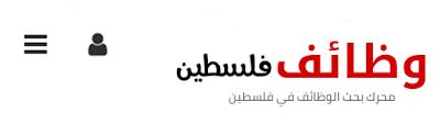 التسجيل لمنحة 100 دولار مقدمة من دولة قطر