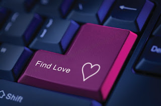 best internet dating tips for men