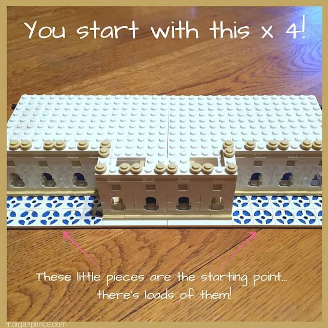 lego-taj-mahal-set-10189-start-building
