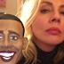 Η Σμαράγδα Καρύδη «καλωσόρισε» στην Αθήνα τον... Ομπάμα (video)