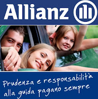 polizza auto allianz per neopatentati
