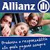 Assicurazione per Neopatentati Allianz: Vantaggi e Caratteristiche Principali