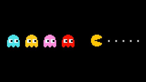 Bandai Namco prepara uma grande surpresa relacionada com Pac-Man
