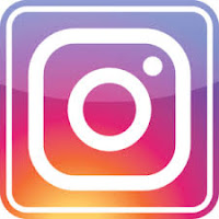 Instagram Admin Dunia Perairan