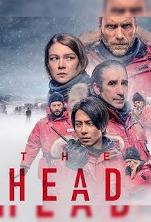 The Head Temporada 1