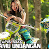 (8.74 MB) Download FDJ Emily Young - TAMU UNDANGAN Mp3