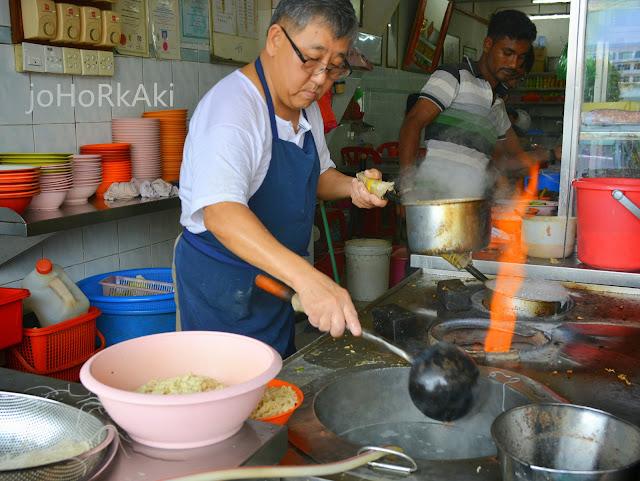 Batu-Pahat-Johor-1-Day-Food-Trail-柔佛峇株巴辖美食之旅