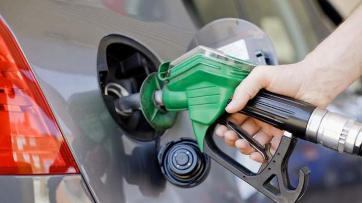 الداودي يدعو موزعي الوقود لتخفيض الأسعار بـ 60 سنتيما