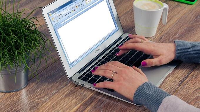 كيف تكتب مقال احترافي ناجح ؟