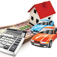 top-up loan on home loan