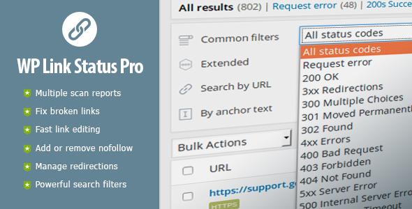 WordPress Nofollow Plugins for External Links