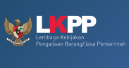 Lowongan Pegawai Non PNS LKPP Desember 2016