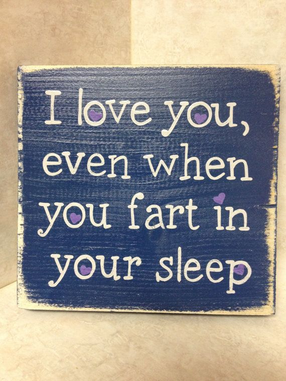 love-funny-i-love-you-funny