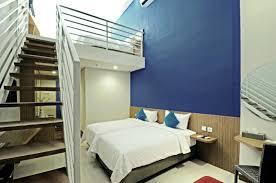 Fabu Hotel Bandung, Menawarkan Layanan Tanpa Komplen dari Pengunjung