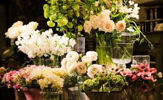 kwiaciarnie grudziądz
