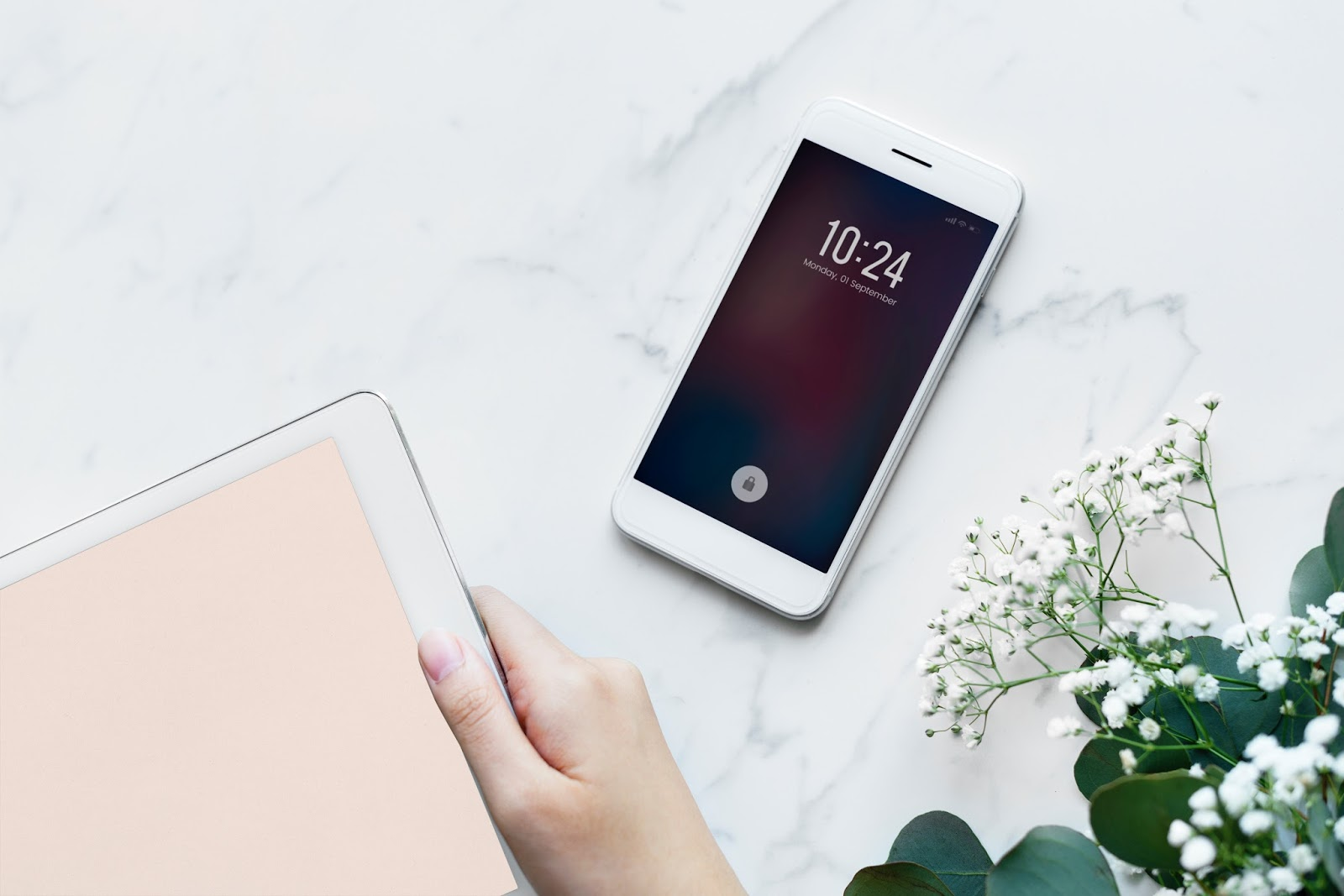 5 errori da non commettere sui social media, fashion's obsessions, blogging, come essere abili ed agili sui social media, come ottimizzare la permanenza su Facebook, come sfruttare al massimo Instagram, come realizzare dei contenuti efficaci per ogni social media, zaira d'urso, @zairadurso