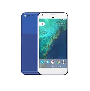 Google Pixel : Price, Feature, Specification in Bangladesh