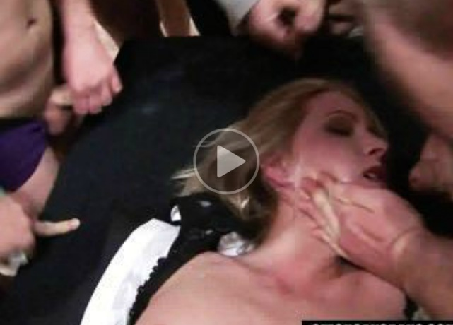 Whore wife sex