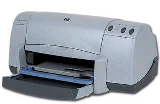 http://acehprinter.blogspot.com/2017/05/hp-deskjet-920c-printer-driver-download.html