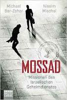 https://www.luebbe.de/bastei-luebbe/buecher/geschichte/mossad/id_5792630