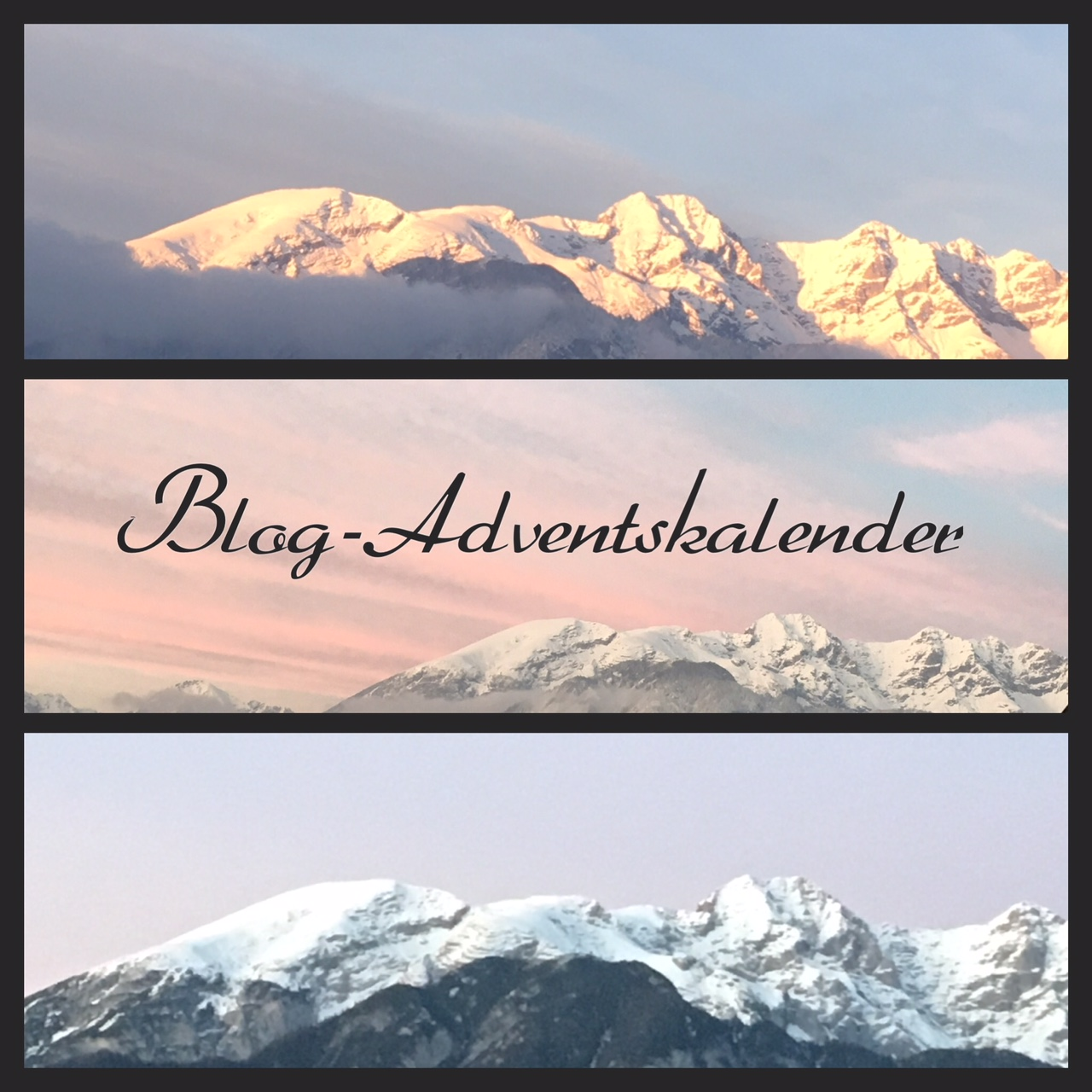 Blog-Adventskalender 2017