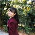 Mobame Translation - Himeka Nakamoto (August 7, 2017)
