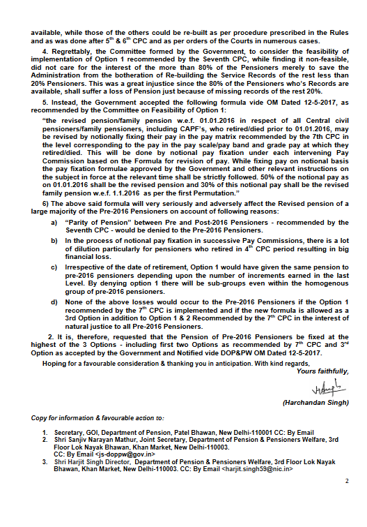 rscws-letter-apeal-for-restoration-of-option-1-for-pension-revision-page2