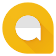 Google allo messenger for android app
