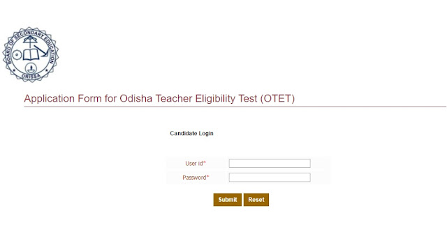 otet-2017-notification-apply-online