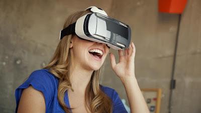 Realidade Virtual: Igreja Batista de Curitiba lança recurso para estar no culto sem sair de casa