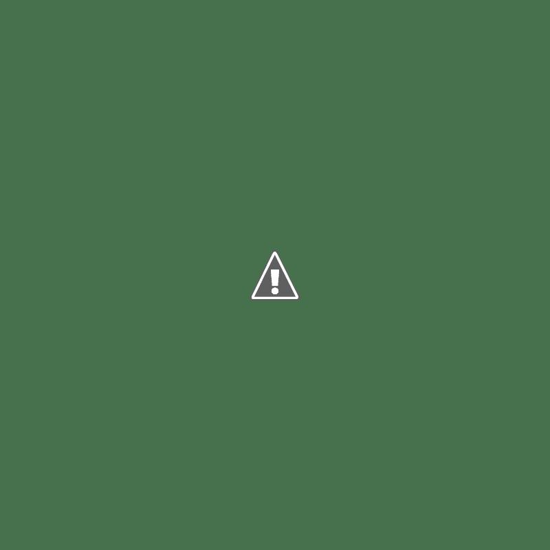 Szlafrokowy płaszcz - Czytaj więcej »