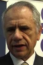 Pierluigi Tortora, amministratore delegato di PLT energia