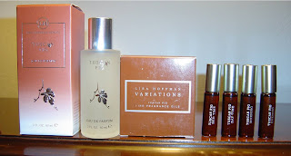 Lisa Hoffman Beauty's Tuscan Fig Perfume and Fragrance Oils Set.jpeg