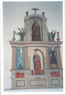 santa ageda ermita, antzuola bilaketarekin bat datozen irudiak