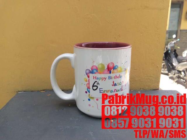 MUG CAFE BOGOR