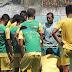 Para Luciano Veloso, falta de identificação com a torcida ajudou no rebaixamento do Belo Jardim