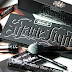 Finally! Kat Von D Beauty Lands In The UK (And These Are The FIVE Makeup Bits You Need To Buy First)