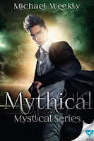 https://www.goodreads.com/book/show/30302708-mythical