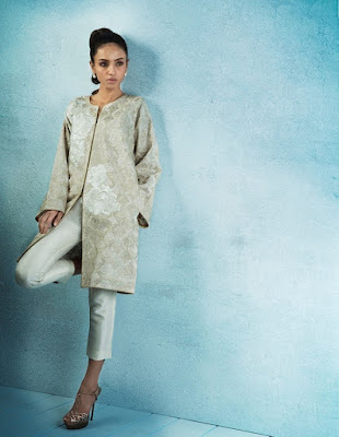 sana-safinaz-latest-and-trendy-ready-to-wear-winter-silk-collection-2017-6